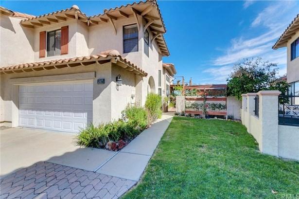 1507 San Rafael Place, Corona, CA - USA (photo 1)