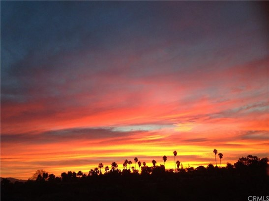 1507 San Rafael Place, Corona, CA - USA (photo 4)