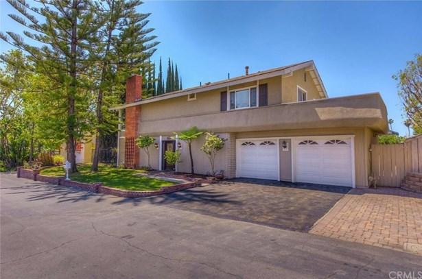 22744 Islamare Lane, Lake Forest, CA - USA (photo 2)