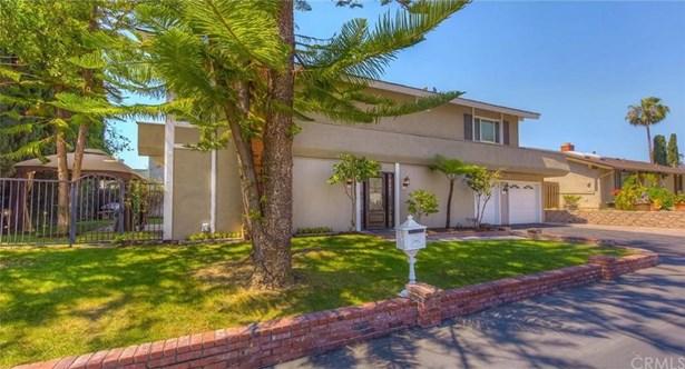 22744 Islamare Lane, Lake Forest, CA - USA (photo 3)