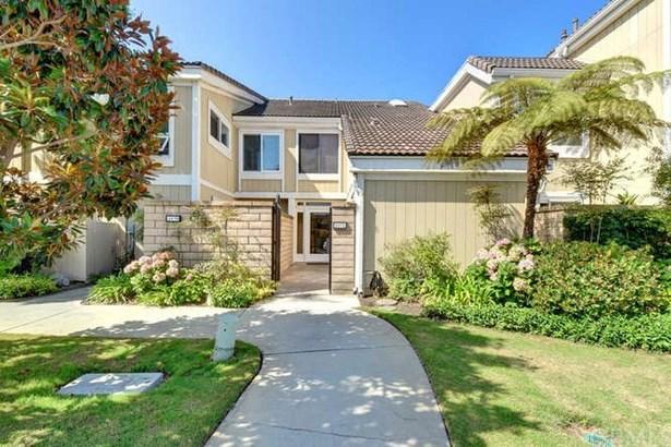 3472 Windspun Drive, Huntington Beach, CA - USA (photo 2)