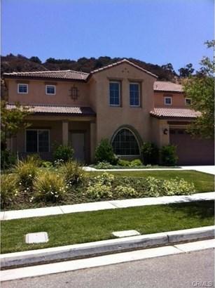 3613 Corbett Street, Corona, CA - USA (photo 1)