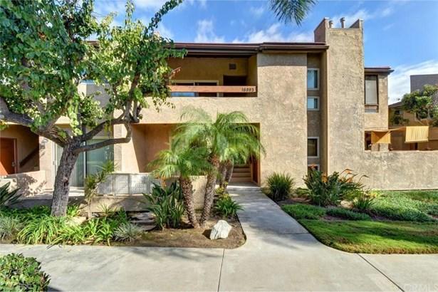 16893 Bluewater Lane 32, Huntington Beach, CA - USA (photo 1)