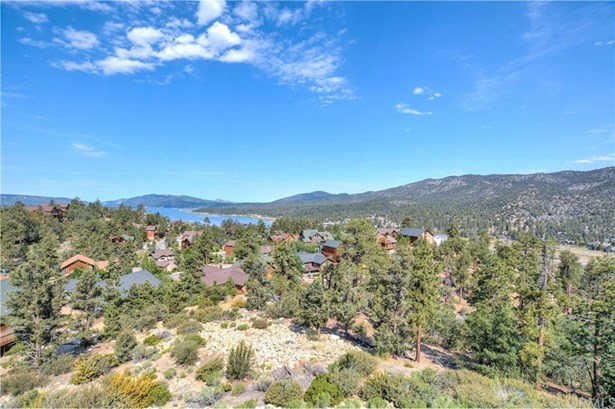 438 Starlight Circle, Big Bear, CA - USA (photo 2)