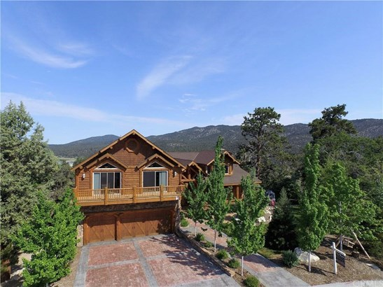 438 Starlight Circle, Big Bear, CA - USA (photo 3)
