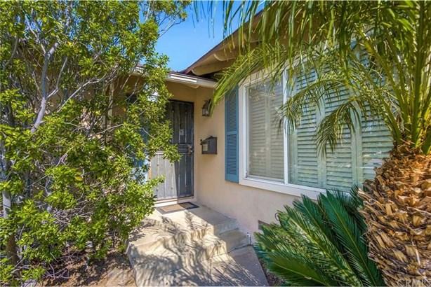425 N Lincoln Street, Orange, CA - USA (photo 3)