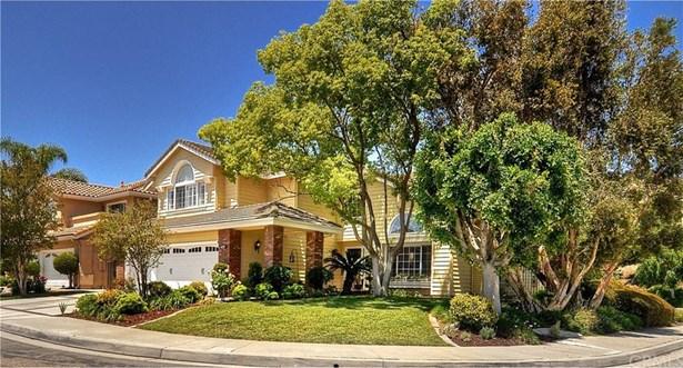 4317 E Townsend Avenue, Orange, CA - USA (photo 1)