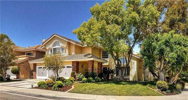 4317 E Townsend Avenue, Orange, CA - USA (photo 2)