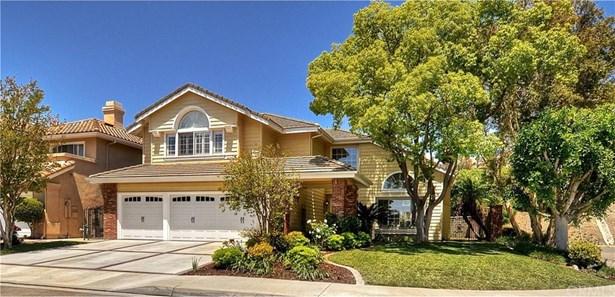 4317 E Townsend Avenue, Orange, CA - USA (photo 3)
