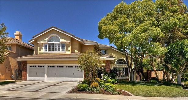 4317 E Townsend Avenue, Orange, CA - USA (photo 4)