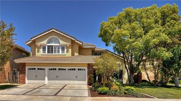 4317 E Townsend Avenue, Orange, CA - USA (photo 5)