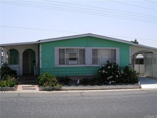 33600 Calimesa Boulevard 187, Yucaipa, CA - USA (photo 1)