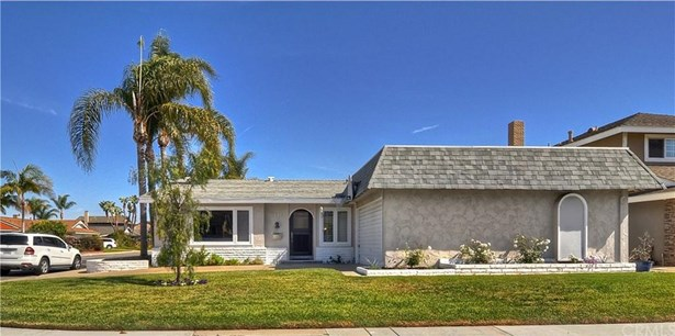 9871 Silver Strand Drive, Huntington Beach, CA - USA (photo 3)