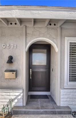 9871 Silver Strand Drive, Huntington Beach, CA - USA (photo 4)