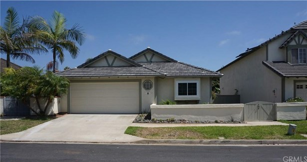 1237 Chambord Court, Oceanside, CA - USA (photo 1)
