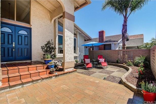 9881 Vicksburg Drive, Huntington Beach, CA - USA (photo 4)