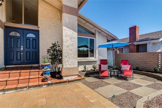 9881 Vicksburg Drive, Huntington Beach, CA - USA (photo 5)