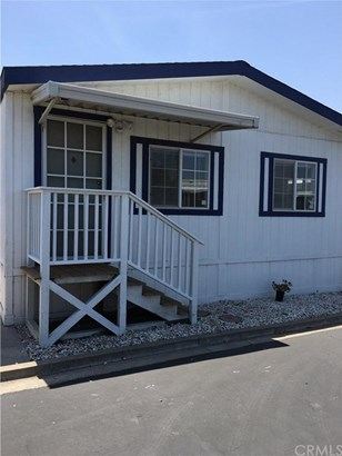 10550 Western Avenue 128, Stanton, CA - USA (photo 1)