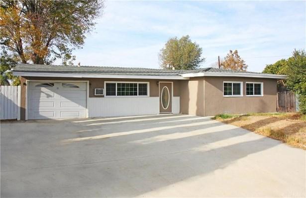 1437 Larchwood Avenue, Hacienda Heights, CA - USA (photo 1)
