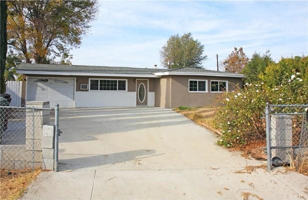 1437 Larchwood Avenue, Hacienda Heights, CA - USA (photo 3)