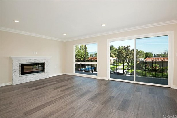 3034 Via Vista # A, Laguna Woods, CA - USA (photo 4)