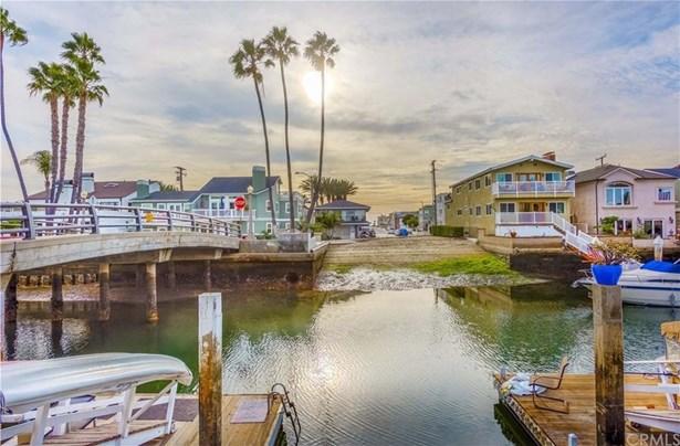 3801 Marcus Avenue, Newport Beach, CA - USA (photo 2)