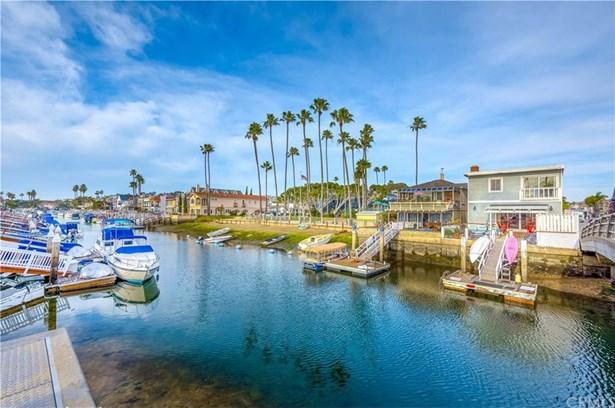 3801 Marcus Avenue, Newport Beach, CA - USA (photo 3)