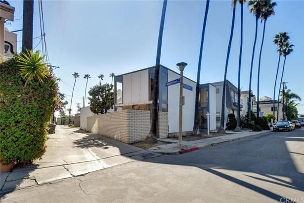 44 Palermo Walk, Long Beach, CA - USA (photo 1)