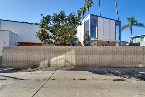 44 Palermo Walk, Long Beach, CA - USA (photo 3)