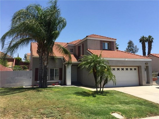 11944 Venetian Drive, Moreno Valley, CA - USA (photo 2)