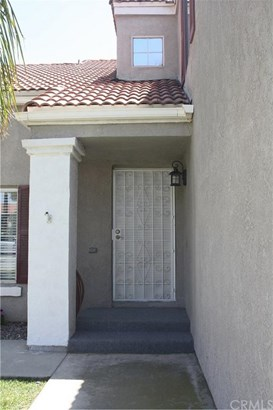 11944 Venetian Drive, Moreno Valley, CA - USA (photo 3)
