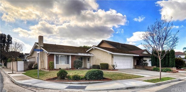 5348 Hanover Drive, Cypress, CA - USA (photo 1)