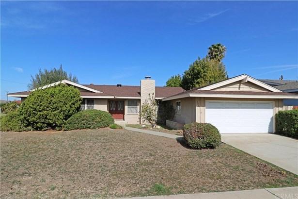 1021 E Del Mar Avenue, Orange, CA - USA (photo 1)