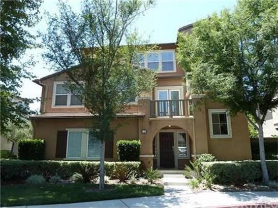 5 Periwinkle 120, Irvine, CA - USA (photo 1)