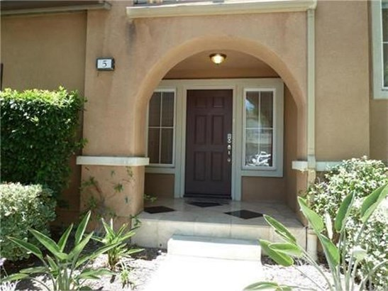 5 Periwinkle 120, Irvine, CA - USA (photo 2)
