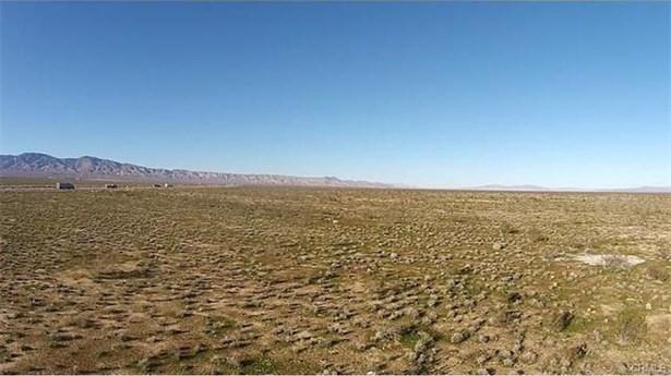 1 Hwy 58, Bishop Dr., Mojave, CA - USA (photo 4)
