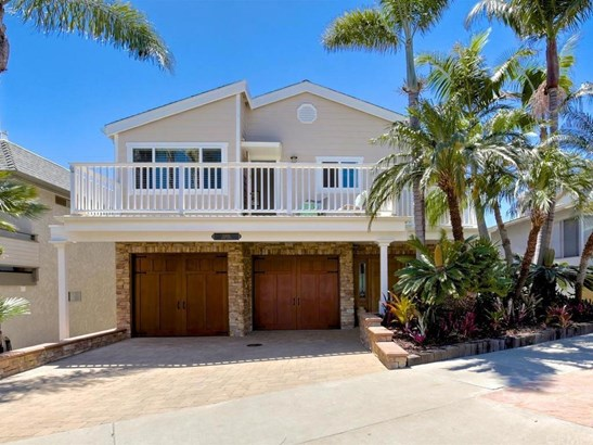33891 Diana Drive, Dana Point, CA - USA (photo 1)