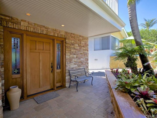 33891 Diana Drive, Dana Point, CA - USA (photo 3)