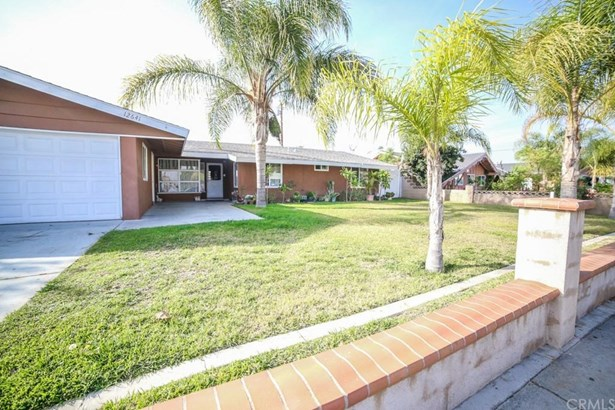 12641 Monroe Street, Garden Grove, CA - USA (photo 1)