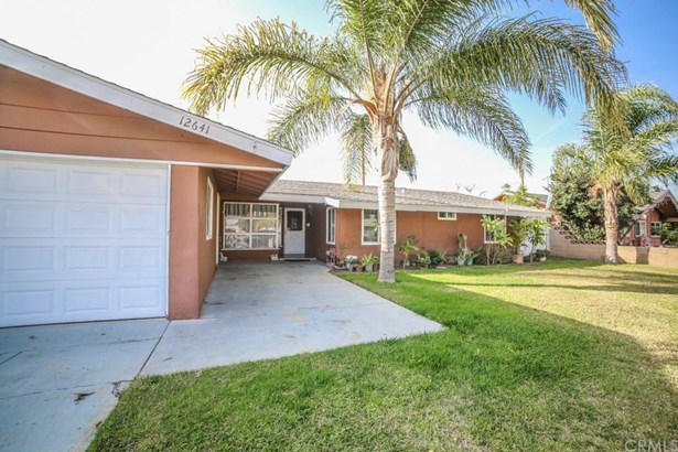 12641 Monroe Street, Garden Grove, CA - USA (photo 4)