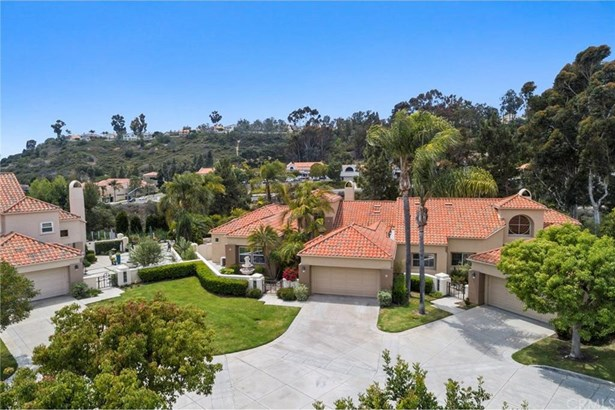 92 Siena, Laguna Niguel, CA - USA (photo 1)