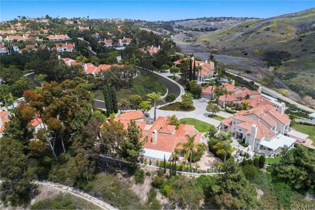 92 Siena, Laguna Niguel, CA - USA (photo 2)