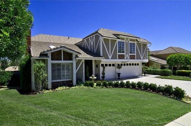 4144 Pepper Avenue, Yorba Linda, CA - USA (photo 1)