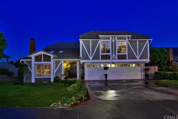 4144 Pepper Avenue, Yorba Linda, CA - USA (photo 2)