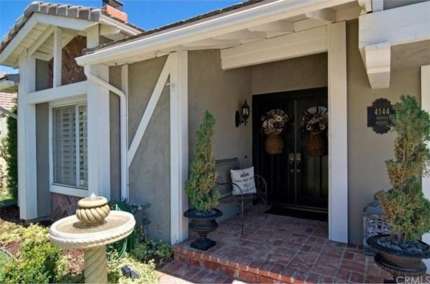 4144 Pepper Avenue, Yorba Linda, CA - USA (photo 3)