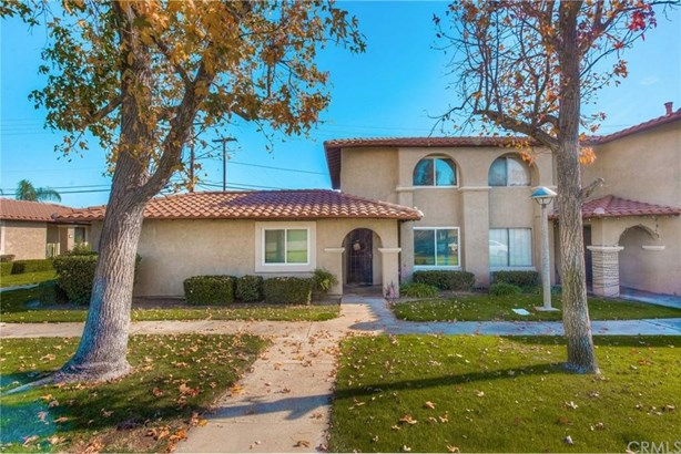 12635 Franklin Court 8b, Chino, CA - USA (photo 2)