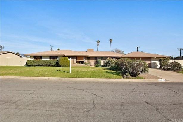 1147 N Joyce Avenue, Rialto, CA - USA (photo 1)