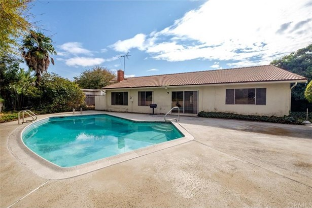 441 Paxton Court, Upland, CA - USA (photo 2)