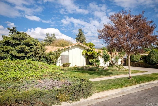 441 Paxton Court, Upland, CA - USA (photo 3)
