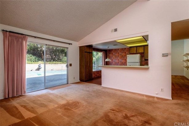 441 Paxton Court, Upland, CA - USA (photo 5)